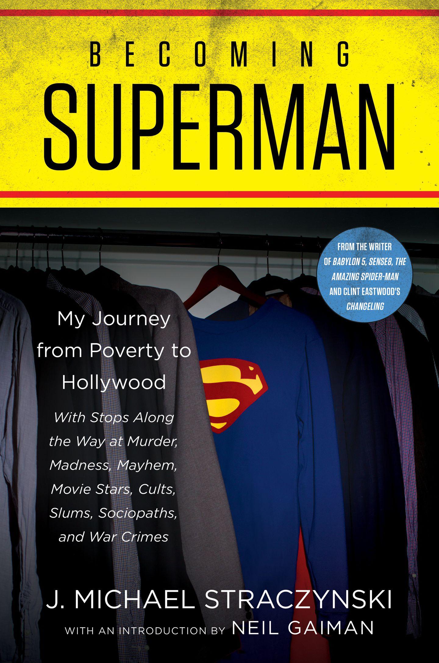 becoming_superman.jpg