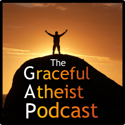 media/graceful_atheist_2021.png