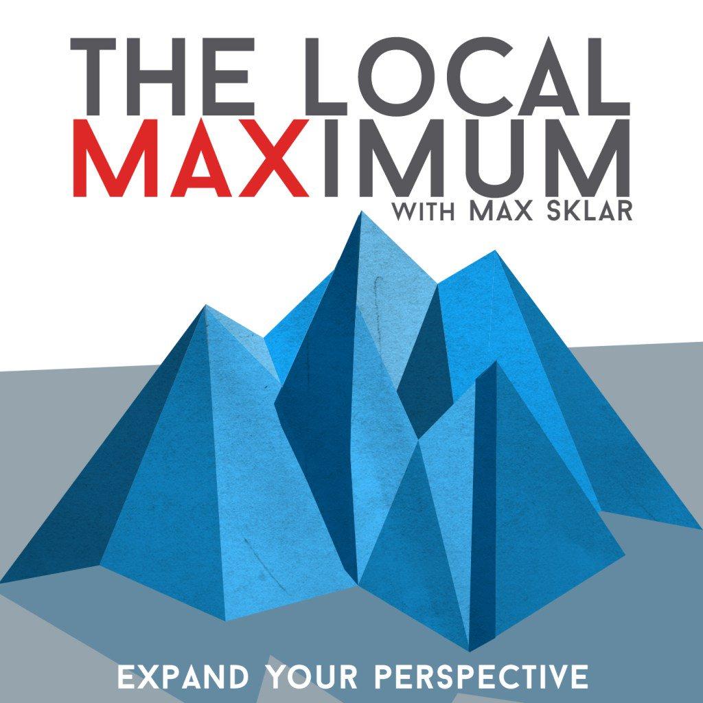 media/local_maximum_2020.png